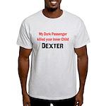 Dexter Light T-Shirt