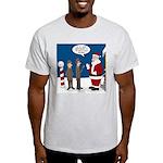 Scout Orienteering Light T-Shirt