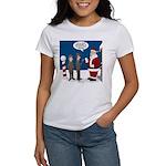 Scout Orienteering Women's Classic T-Shirt