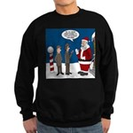 Scout Orienteering Sweatshirt (dark)