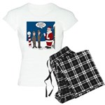 Scout Orienteering Women's Light Pajamas