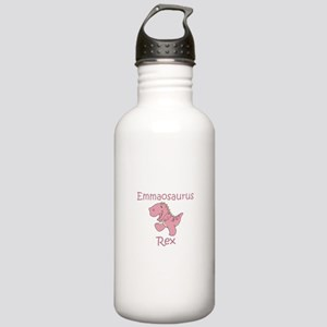 Emmaosaurus Rex Stainless Water Bottle 1.0L