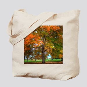 "Tote Bag ""Ground Cover"""