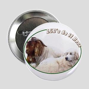 LGD's do it Best Button
