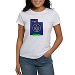 ILY Utah Women's T-Shirt