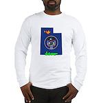 ILY Utah Long Sleeve T-Shirt