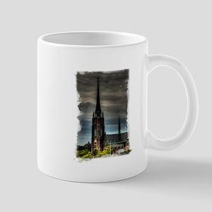 St. Louis Mug