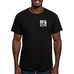 Kwik-Way Colored T-Shirt