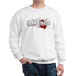 Rampage MMA Sweatshirt