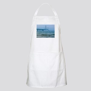 Big Mac Apron