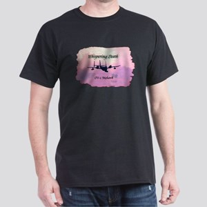 OV-1 Mohawk Dark T-Shirt