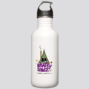 Whacky Shack Stainless Water Bottle 1.0L
