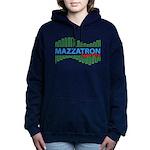Mazzatron Logo Sweatshirt