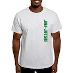 Jiu Jitsu Light T-Shirt