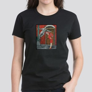 Something To Sing About Women's Dark T-Shirt