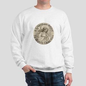 Guardian Angel Sweatshirt