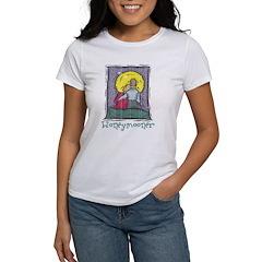 Honeymooner Women's T-Shirt