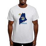 ILY Maine Light T-Shirt