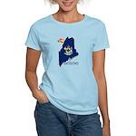 ILY Maine Women's Light T-Shirt