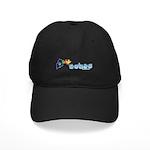 ILY Maine Black Cap
