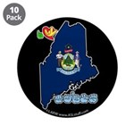 ILY Maine 3.5