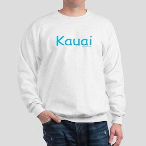 Kauai - Sweatshirt