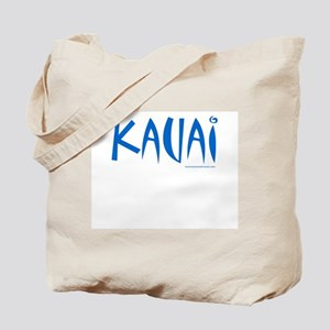 Kauai - Tote Bag