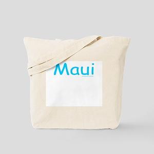 Maui - Tote Bag