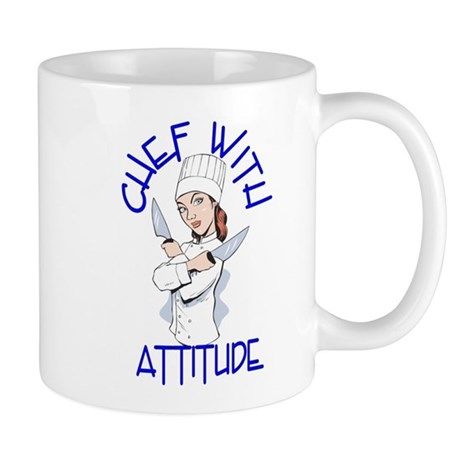 cwa_female_shirt_cr Mugs