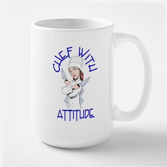 cwa_female_shirt_cr Mugs