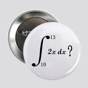 "69? (integral) 2.25"" Button"