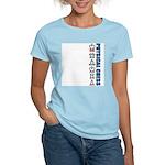 Physical Chess Women's Light T-Shirt