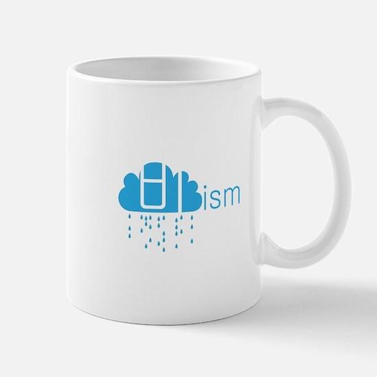Rainism Mug