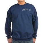 Amagi Sweatshirt (dark)