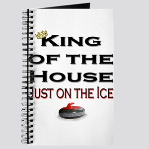 King of the House Journal