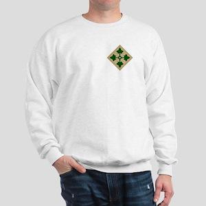 Ivy Division Sweatshirt
