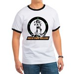 rtr_logo in color copy T-Shirt