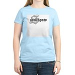 Southpaw boxing Women's Light T-Shirt