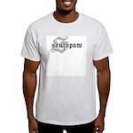 Southpaw boxing Light T-Shirt
