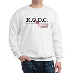 KnockOut Distribution Sweatshirt