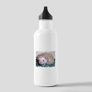 Caldecott Stainless Water Bottle 1.0L