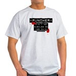 Puncher Light T-Shirt