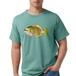 Titan triggerfish T-Shirt