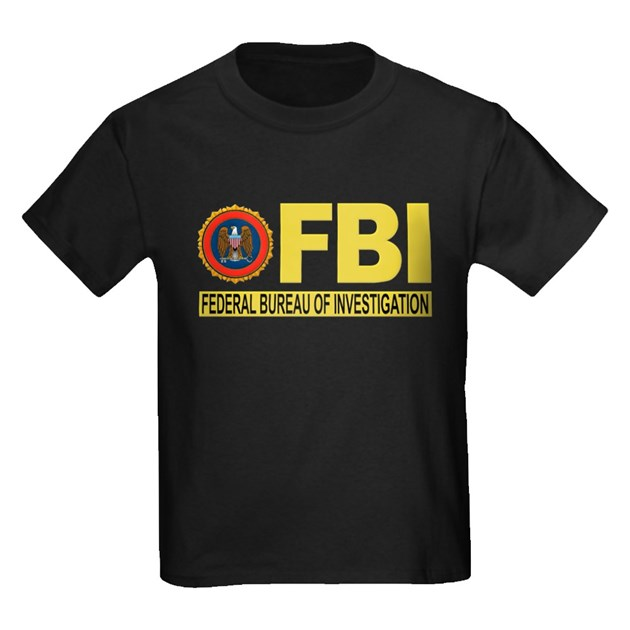 fbi federal bureau of investigation t by fbifederalbureauofinvestigation10. Black Bedroom Furniture Sets. Home Design Ideas