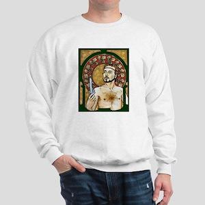 The Oak King Sweatshirt