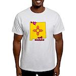 ILY New Mexico Light T-Shirt