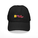 ILY New Mexico Black Cap