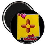 ILY New Mexico 2.25