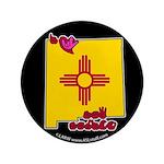 ILY New Mexico 3.5