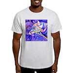 Eagle Wolf Light T-Shirt